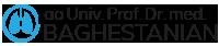 Lungenfacharzt (Pulmologie) | Gefäßpezialist (Angiologie) | Facharzt Innere Medizin | Univ. Prof. Dr. Mehrdad Baghestanian Retina Logo